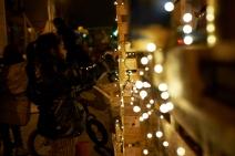 SOUPE ET LAMPIONS 2016